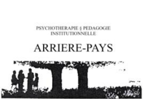 logo arriere-pays